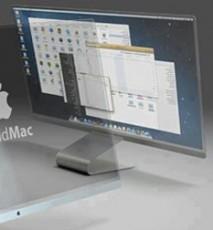 Cloud Mac