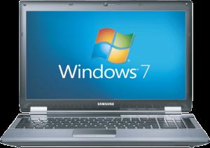 laptop_PNG5908