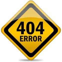 error404img
